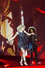 Eurovision-Song-Contest-20130517 Dress-Rehearsal-Final-Frankreich 02