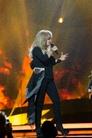 Eurovision-Song-Contest-20130517 Dress-Rehearsal-Final-Grossbritannien 03