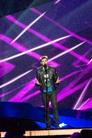 Eurovision-Song-Contest-20130517 Dress-Rehearsal-Final-Litauen 03