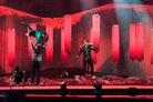 Eurovision-Song-Contest-20130517 Dress-Rehearsal-Final-Rumanien 03