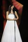 Eurovision-Song-Contest-20130517 Estonia-Birgit-Oigemeel 6621