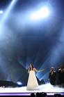 Eurovision-Song-Contest-20130517 Estonia-Birgit-Oigemeel 6632