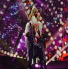 Eurovision-Song-Contest-20130517 Finland-Krista-Siegfrids 5781
