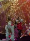 Eurovision-Song-Contest-20130517 Finland-Krista-Siegfrids 5829