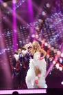 Eurovision-Song-Contest-20130517 Finland-Krista-Siegfrids 6552