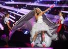 Eurovision-Song-Contest-20130517 Finland-Krista-Siegfrids 6561