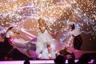 Eurovision-Song-Contest-20130517 Finland-Krista-Siegfrids 6563