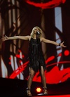 Eurovision-Song-Contest-20130517 France-Amandine-Bourgeois 5706