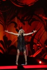 Eurovision-Song-Contest-20130517 France-Amandine-Bourgeois 6490