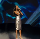 Eurovision-Song-Contest-20130517 Georgia-Nodi-Tatishvili-And-Sophie-Gelovani 6785