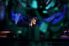 Eurovision-Song-Contest-20130517 Georgia-Nodi-Tatishvili-And-Sophie-Gelovani 6933