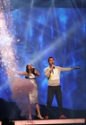 Eurovision-Song-Contest-20130517 Georgia-Nodi-Tatishvili-And-Sophie-Gelovani 6944