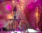 Eurovision-Song-Contest-20130517 Germany-Cascada 6123