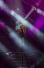 Eurovision-Song-Contest-20130517 Germany-Cascada 6129