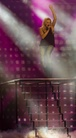 Eurovision-Song-Contest-20130517 Germany-Cascada 6136