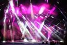 Eurovision-Song-Contest-20130517 Germany-Cascada 6378