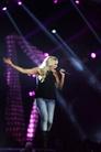 Eurovision-Song-Contest-20130517 Germany-Cascada 6387