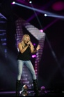 Eurovision-Song-Contest-20130517 Germany-Cascada 6390