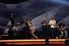 Eurovision-Song-Contest-20130517 Greece-Koza-Mostra-Feat.-Agathon-Iakovidis 6873