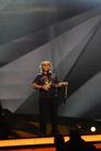 Eurovision-Song-Contest-20130517 Greece-Koza-Mostra-Feat.-Agathon-Iakovidis 6875