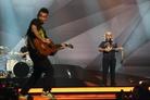 Eurovision-Song-Contest-20130517 Greece-Koza-Mostra-Feat.-Agathon-Iakovidis 6877