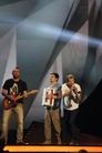 Eurovision-Song-Contest-20130517 Greece-Koza-Mostra-Feat.-Agathon-Iakovidis 6881
