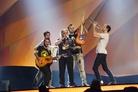 Eurovision-Song-Contest-20130517 Greece-Koza-Mostra-Feat.-Agathon-Iakovidis 6890