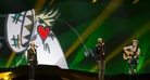 Eurovision-Song-Contest-20130517 Hungary-Byealex 6462