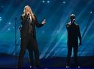 Eurovision-Song-Contest-20130517 Iceland-Eythor-Ingi 6581