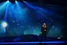 Eurovision-Song-Contest-20130517 Iceland-Eythor-Ingi 6837