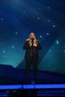 Eurovision-Song-Contest-20130517 Iceland-Eythor-Ingi 6838