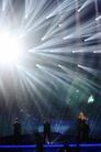 Eurovision-Song-Contest-20130517 Iceland-Eythor-Ingi 6847