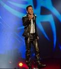 Eurovision-Song-Contest-20130517 Ireland-Ryan-Dolan 6822