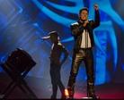 Eurovision-Song-Contest-20130517 Ireland-Ryan-Dolan 6823