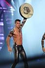 Eurovision-Song-Contest-20130517 Ireland-Ryan-Dolan 6949