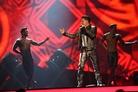 Eurovision-Song-Contest-20130517 Ireland-Ryan-Dolan 6968