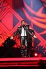 Eurovision-Song-Contest-20130517 Ireland-Ryan-Dolan 6970
