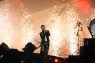 Eurovision-Song-Contest-20130517 Ireland-Ryan-Dolan 6974