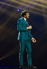 Eurovision-Song-Contest-20130517 Italy-Marco-Mengoni 6725