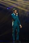 Eurovision-Song-Contest-20130517 Italy-Marco-Mengoni 6726