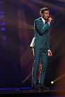Eurovision-Song-Contest-20130517 Italy-Marco-Mengoni 6903