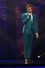 Eurovision-Song-Contest-20130517 Italy-Marco-Mengoni 6905