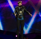 Eurovision-Song-Contest-20130517 Lithuania-Andrius-Pojavis 5725