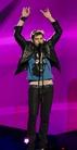 Eurovision-Song-Contest-20130517 Lithuania-Andrius-Pojavis 5726