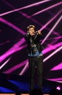 Eurovision-Song-Contest-20130517 Lithuania-Andrius-Pojavis 6493