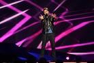 Eurovision-Song-Contest-20130517 Lithuania-Andrius-Pojavis 6499
