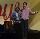 Eurovision-Song-Contest-20130517 Malta-Gianluca-Bezzina 6026
