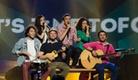 Eurovision-Song-Contest-20130517 Malta-Gianluca-Bezzina 6038