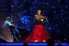 Eurovision-Song-Contest-20130517 Moldova-Aliona-Moon 6507