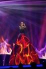 Eurovision-Song-Contest-20130517 Moldova-Aliona-Moon 6523